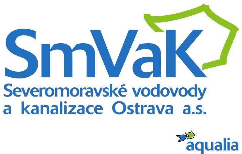 SmVak logo